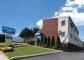 Hotel Rodeway Inn State College