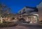 Hotel Courtyard By Marriott San Diego - Rancho Bernardo
