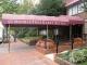 Hotel Doubletree Suites By Hilton  Washington Dc