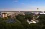 Hotel Hilton Orlando Lake Buena Vista