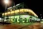 Hotel Hides  Cairns