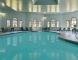 Hotel New Bedford Inn & Suites