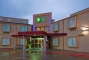 Hotel Holiday Inn Express  & Suites Arlington(Six Flags Area)