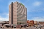 Hotel Holiday Inn Downtown - Lincoln