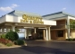 Hotel Quality Inn & Suites Montgomery