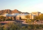 Hotel Courtyard By Marriott Scottsdale/mayo