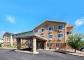 Hotel Comfort Inn Wisconsin Dells