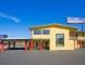 Hotel Howard Johnson Flagstaff Az