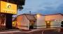 Hotel Orangewood Suites  Austin, Texas