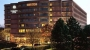 Hotel Doubletree Suites By Hilton Htl & Conf Cntr Downers Grove