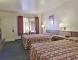 Hotel Beachway Inn And Suites
