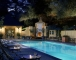 Hotel Lafayette Park  & Spa