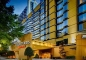 Hotel Courtyard By Marriott Atlanta Buckhead