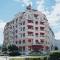 Hotel  Eden Geneve
