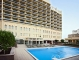 Hotel Mercure Grand  Doha City Centre