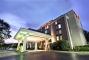 Hotel Hampton Inn Birmingham Colonnade