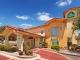 Hotel La Quinta Inn El Paso Lomaland