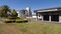 Hotel Copthorne  Rotorua