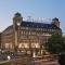 Hotel Movenpick  Essen