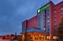 Hotel Holiday Inn & Suites Windsor Ambassador Bridge