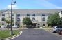 Hotel Extended Stay America Chicago - Gurnee