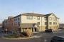 Hotel Extended Stay America - Detroit - Auburn Hills