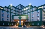 Hotel Holiday Inn Express Roseville-St. Paul