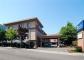 Hotel Comfort Inn & Suites Sea-Tac Airport