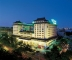 Hotel Prime  Beijing Wangfujing