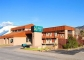 Hotel Quality Inn Durango