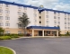 Hotel Days  Egg Harbor Township-Pleasantville-Atlantic City