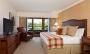 Hotel Grand Geneva Resort & Spa