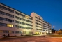 Hotel Fairfield Inn By Marriott Absecon