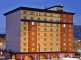 Hotel Holiday Inn Express El Paso - Central