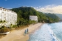 Hotel Dreams Puerto Vallarta Resort & Spa All Inclusive