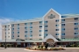 Hotel Country Inn & Suites By Carlson Bloomington West