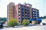 Hotel Holiday Inn Express Macon