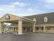 Hotel Days Inn Lake City I-75