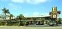 Hotel Harbor Inn & Suites