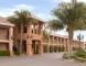 Hotel Ramada Inn Merced