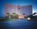 Hotel Rosen Centre
