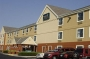 Hotel Extended Stay America Kansas City - Airport