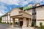 Hotel Holiday Inn Express Southington