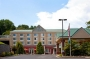 Hotel Country Inn & Suites By Carlson, Asheville I-240 - Tunnel Rd