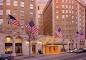 Hotel The Mayflower Renaissance Washington, Dc
