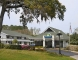 Hotel Days Inn Savannah - Abercorn Southside