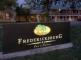 Hotel Fredericksburg Inn & Suites