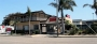 Hotel Rockview Inn And Suites