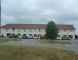 Hotel Knights Inn Wapakoneta