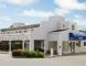 Hotel Travelodge - Mill Valley/ Sausalito